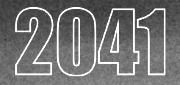 2041-logo