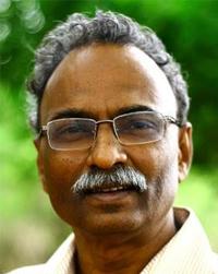 Chandrashekar Hariharan :