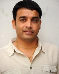 Dil Raju :