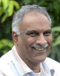 Tammreddy Bharadwaja :