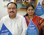 nadda-takes-pledge-to-savewater
