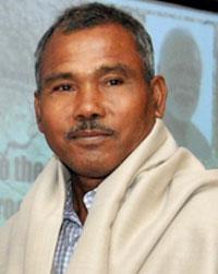 Jadav Payeng :