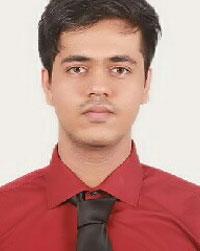 Aakash Jain :