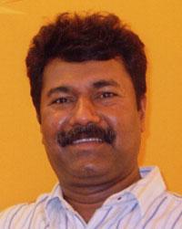 Pradeep Lokhande :