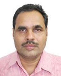 Prafulla Dhal :
