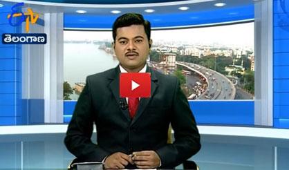 SP Balasubrahmanyam Byte on Water Safety Importance