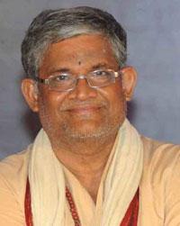 Tanikella Bharani :